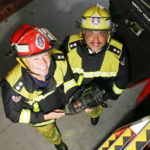 fire_safety_2011