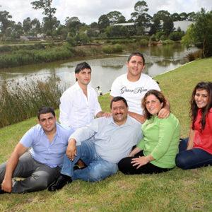 saleh_family2